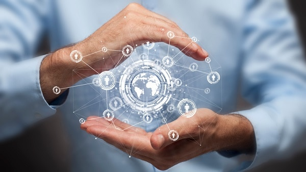 Earned Income Ventures: Starting a Social Enterprise
