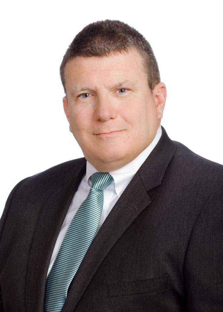 Thomas M. Denson, III, CPA