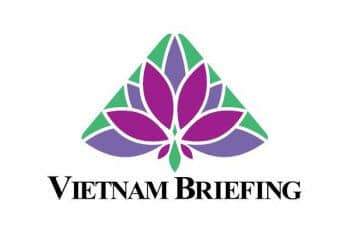 Vietnam Briefing: E-Commerce in Vietnam – Trends, Tax Policies & Regulatory Framework