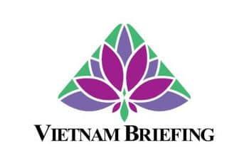 Vietnam Briefing: E-Commerce in Vietnam – Trends, Tax Policies & Regulatory Framework