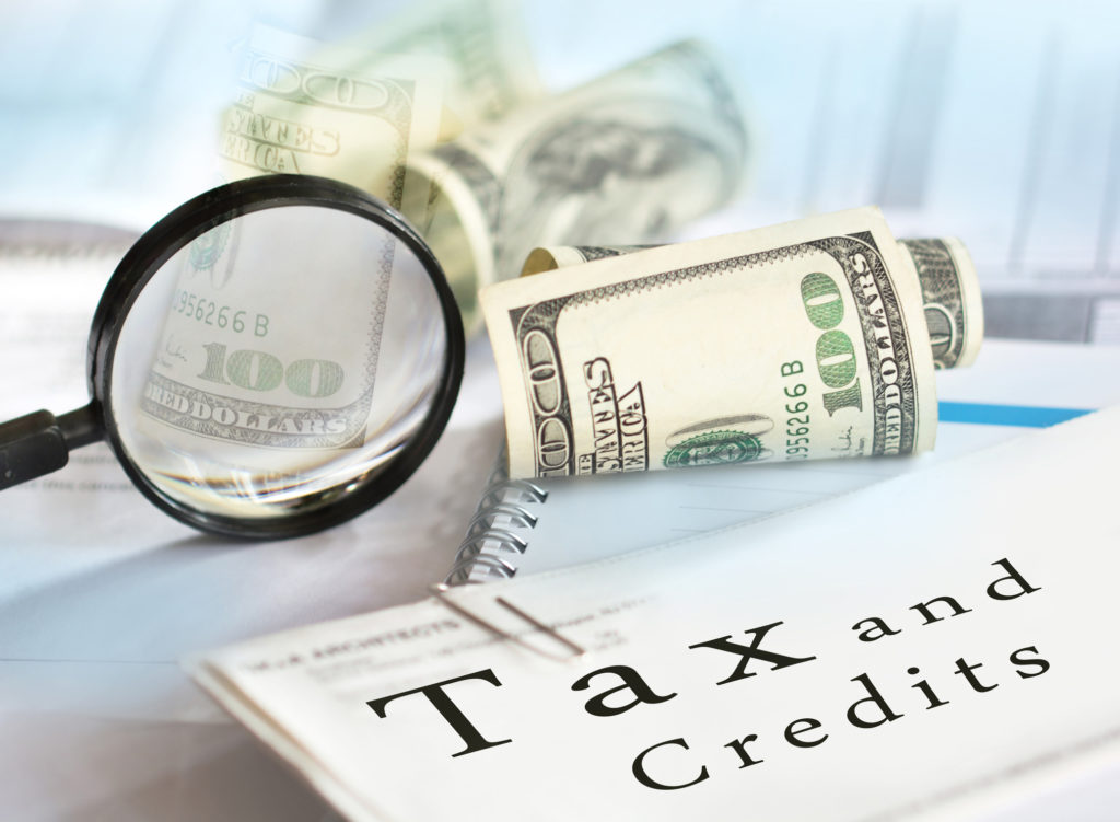VA Research & Development Refundable Tax Credit Deadline Approaching