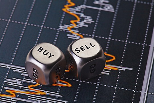 Business Transaction Considerations: Why Asset Deals are Becoming More Attractive
