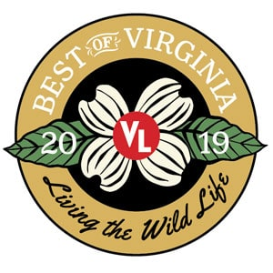 Best of Virginia 2019 - Keiter CPA
