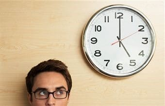 Timing business income and expenses to your tax advantage