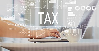 Overview of CAA 2021 Tax Provisions for Individuals