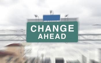 Major Changes (or Improvements?) Proposed for Not-for-Profit Financial Statements