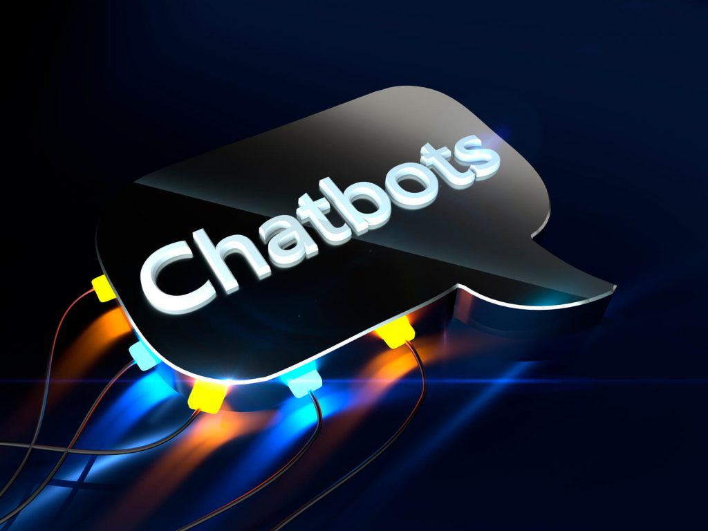 Chatbots: Essential for Retailers of all Sizes