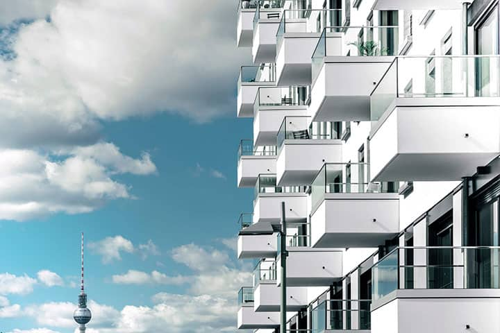 Tax Deferral for Highly Appreciated Real Estate through TICs and Like-Kind Exchanges