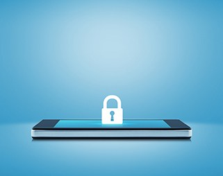 Overview of the Virginia Consumer Data Protection Act