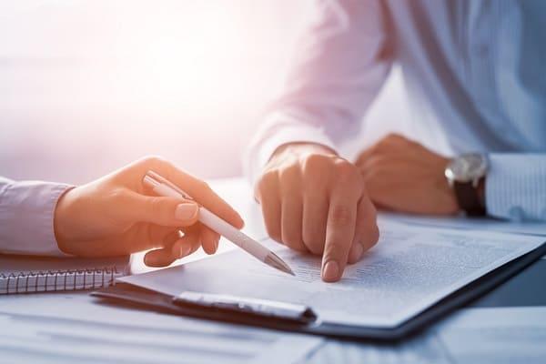 Revenue Recognition: Contract Enforceability Provisions
