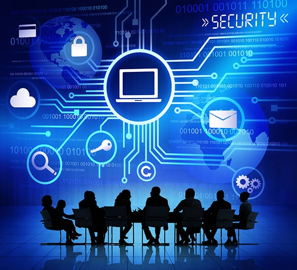 SOC for Cybersecurity: An Answer to Leadership's Cybersecurity Responsibilities