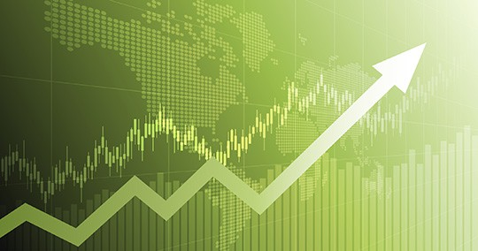 Valuation Trends for the Small to Middle Market