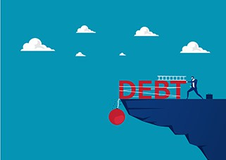 Debt Modifications: A Refresher