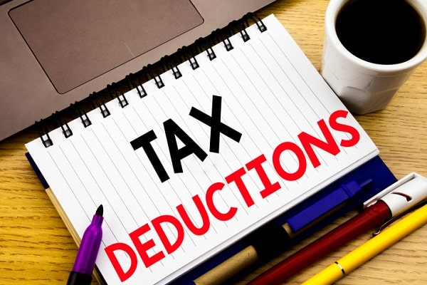 Understanding the New Section 199A Pass-through Deduction