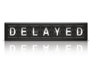 FASB Delays Implementation of Several New Standards in Response to COVID-19