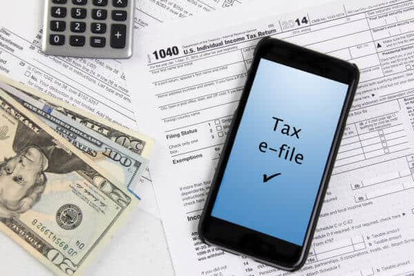 New requirements in Virginia for filing and sending certain tax payments electronically
