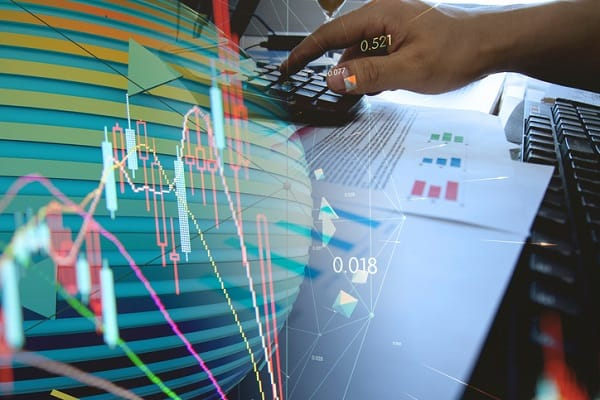 Tax Reform: The Impact on a Financial Services Business