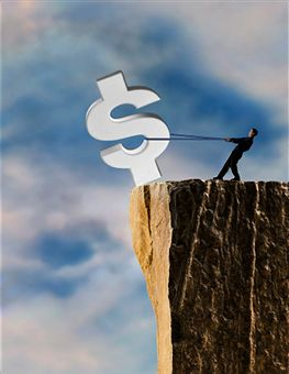 Fiscal Cliff Update