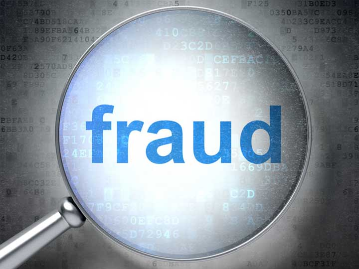 Virginia Outlines Initiatives to Curb Refund Fraud