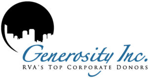 RVA Generosity Inc - Virginia Accounting Careers
