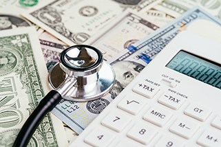 Estate Tax Planning Opportunities for Healthcare and Medical Practices