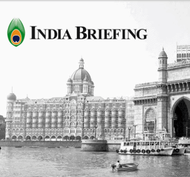 India Briefing: The New 2014 Indian Budget in Foreign Investment and USD Terms