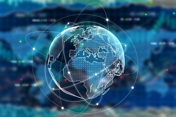 IRS Directives for International Examiners on Important Transfer Pricing Issues