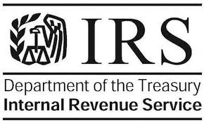 IRS Taxpayer Bill of Rights - Richmond CPA Firm