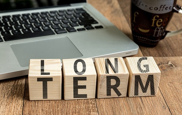 """Long Term Care Planning: Is It Important and What Options Are Available?"""