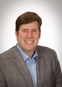 Matthew Austin, Director, Keiter Advisors