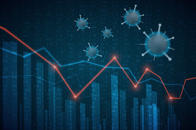 M&A Deal Trends: 1st Quarter 2021 Update