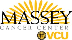Managing Partner Gracik Named Chair of Massey Cancer Center's Community Advisory Board