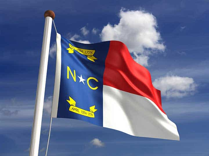 Important New Reporting Requirement by North Carolina Due April 15, 2016 and No Extension is Allowed