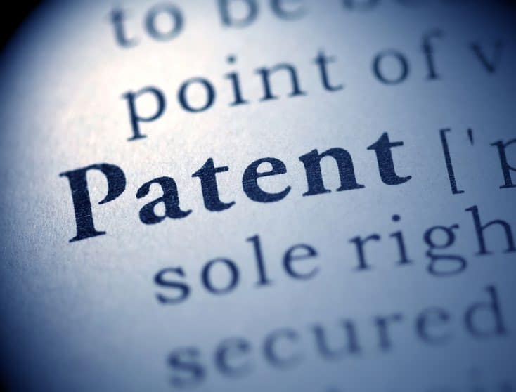 Direct and Indirect Patent Infringement: Damages Issues and Licensing