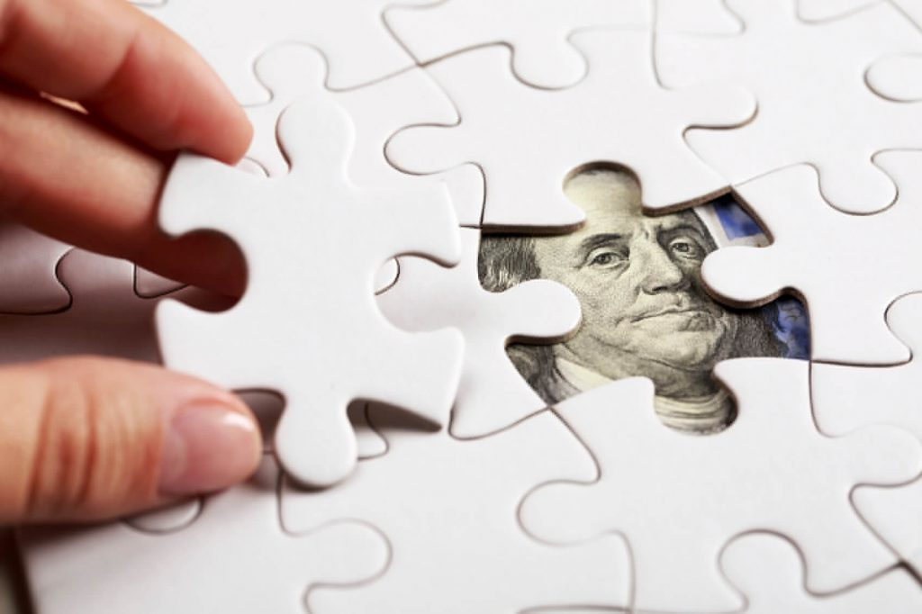 Tax Savings Strategy: Estimating Personal Goodwill as Part of a Transaction