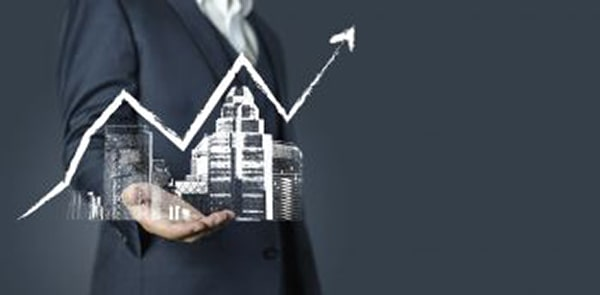 Real Estate Investors and Developers: Are You Aware of the Historic Rehabilitation Tax Credit?
