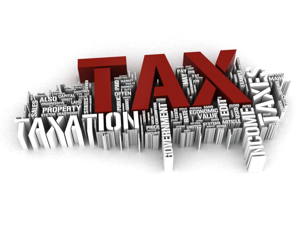 CCH Special Report: 2013 Year-End Tax Planning