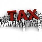 Year end tax planning - Richmond CPA