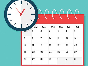 Year End Tax Reminders and Deadlines