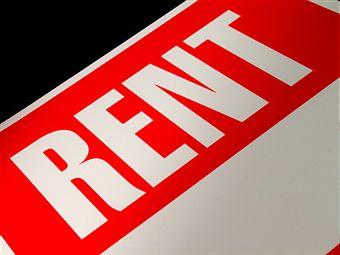 Rental Real Estate Losses
