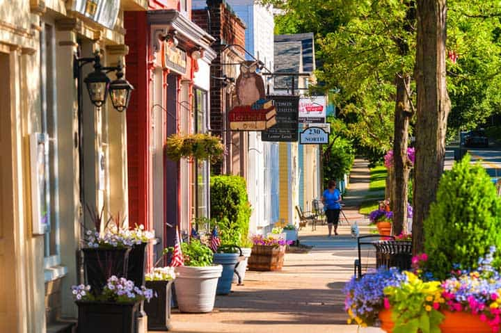 Virginia Retailers: Tax and Budget Proposal Updates