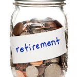 Profit Sharing Plans - Richmond CPA Firm