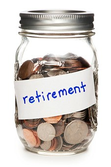 Self-Employed? Save More by Setting Up Your Own Retirement Plan