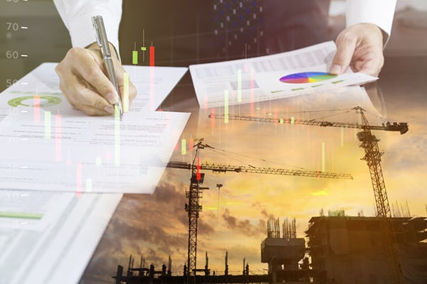 What Engineering and Construction Contractors Need to Know About FASB ASC 606 – Revenue from Contracts with Customers