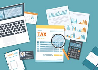 Keiter Webinar: Sales and Use Tax Update