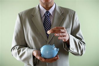Cash-Saving Tips for Technology Companies