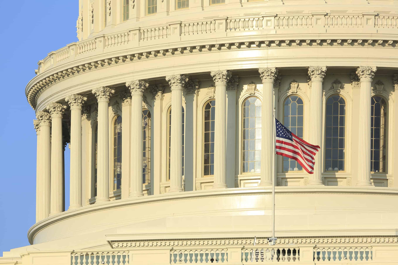 2014 Tax Increase Prevention Act - Richmond CPA