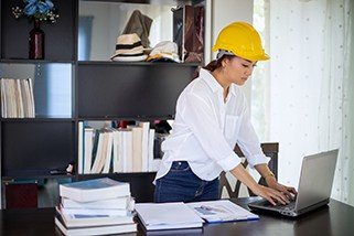 Small Business Taxpayer Exception for Long-Term Construction Contracts