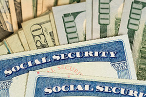 Social Security Payroll Tax Deferral - Keiter CPA