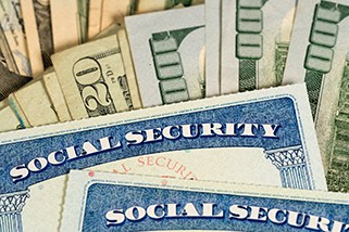 Update for Employers Considering Deferral of Social Security Tax for Employees